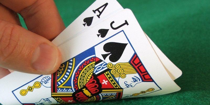 Best blackjack blogs
